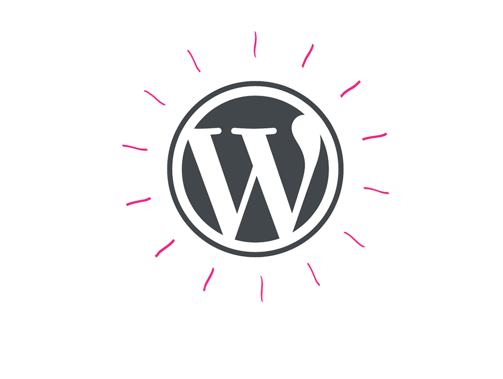 Built and tuned for WordPress - Groundhogg alternative