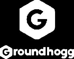Groundhogg alternative