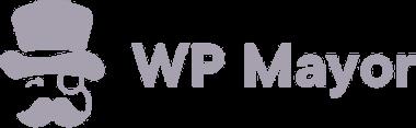 WPMayor Logo - Growmatik