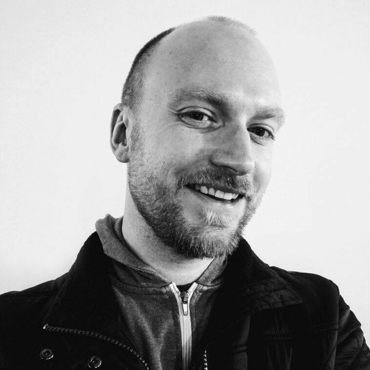 Website personalization for WooCommerce - Paul Lacey