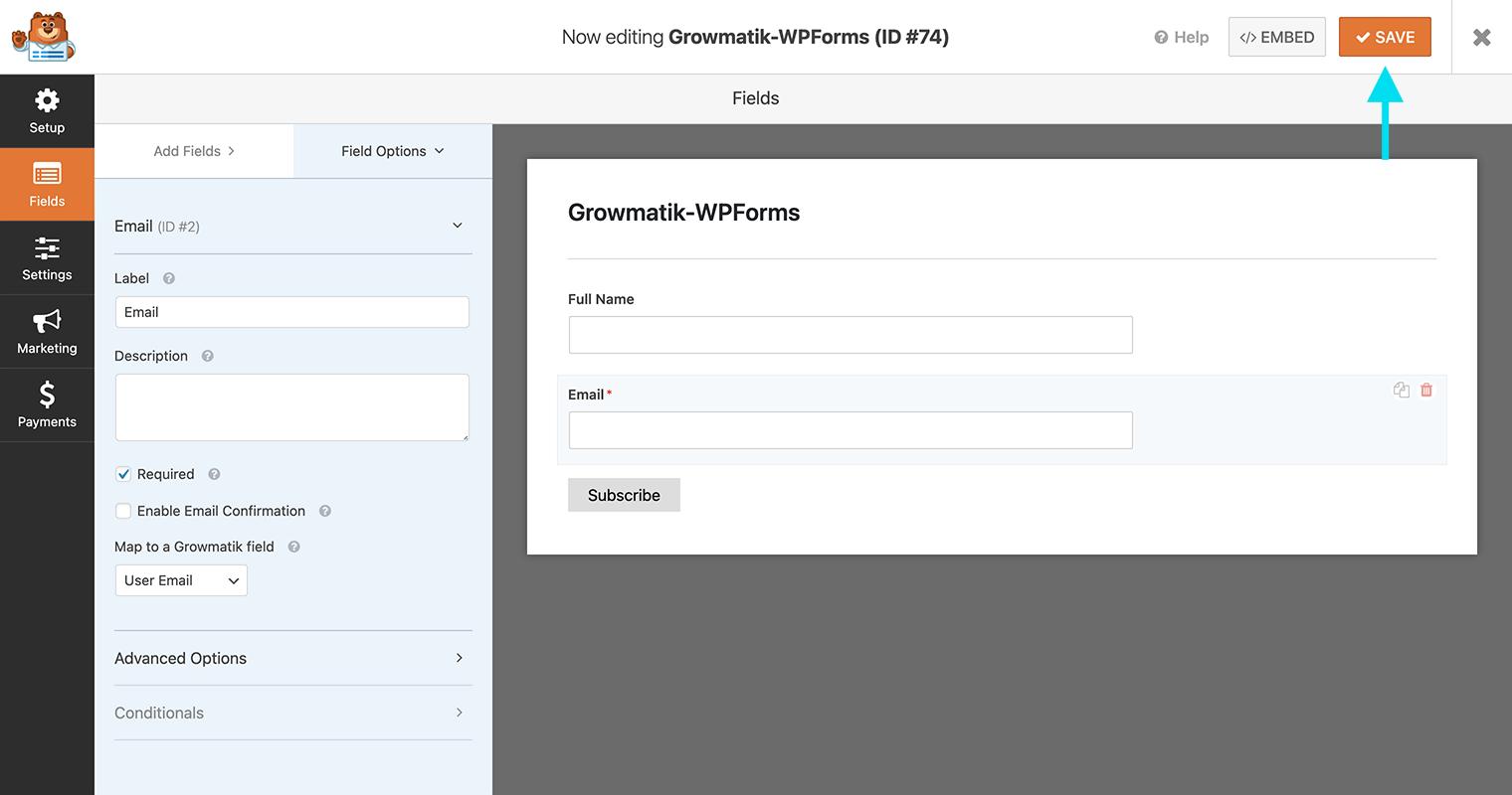 WPForms-form-saving