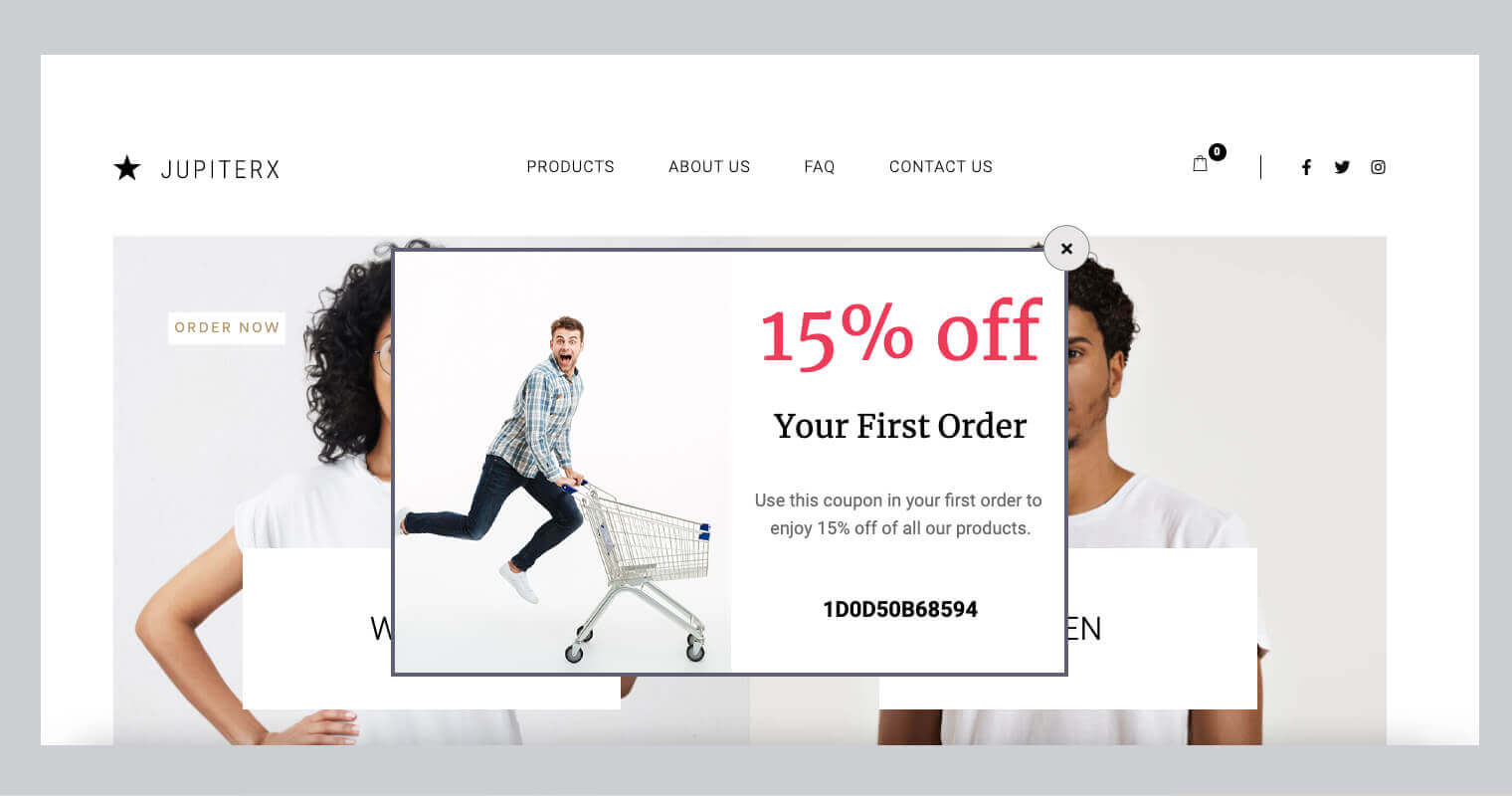 discount-popup-digital-marketing-automation