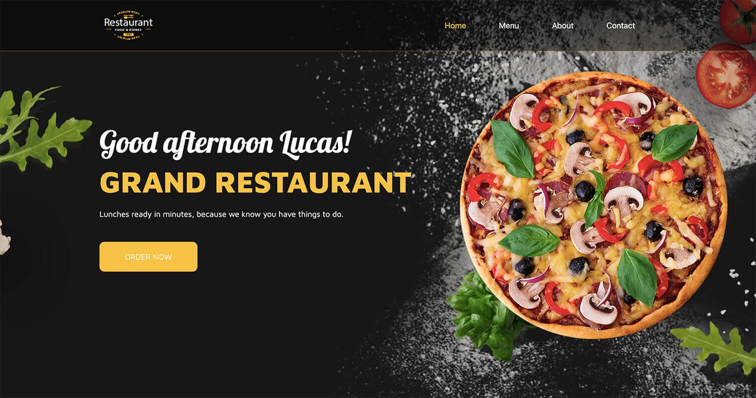 Hero-personalization-digital-marketing-automation