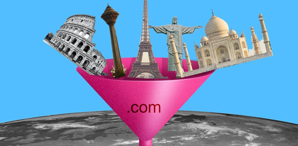 geographically-personalize-your-WordPress-website-featured